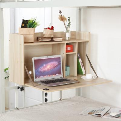 大学生宿舍神器电脑做桌 床上电脑桌上铺笔记本折叠桌寝室床上桌