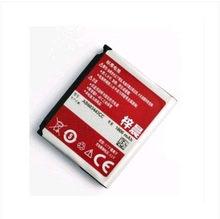 AB603443CC/CU/CE三星S5230C F488E原装G808E L870 W159 S7520u GT-S5233电池SGH手机电板G800正品S5230 F539