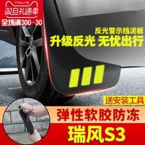 铅酸锂电通用电池蓄电池隔离器150A汽车房车配件双电瓶智能隔离器