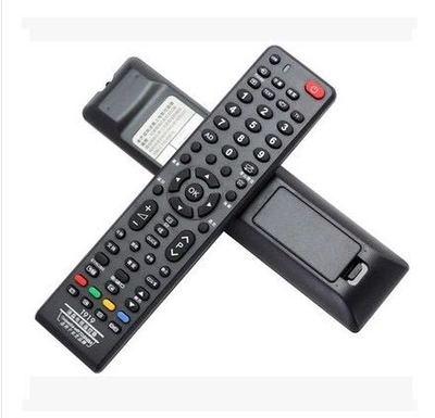 东芝液晶通用电视遥控器32L2306 55L3300C 65L5450C 32L2306C