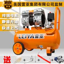37kw2215117.5螺杆式空气压缩机bmvf永磁静音空压机变频