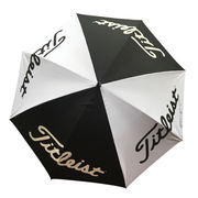 Special Golf Umbrella Umbrella Anti-UV Umbrella Anti-mite Umbrella Golf Umbrella