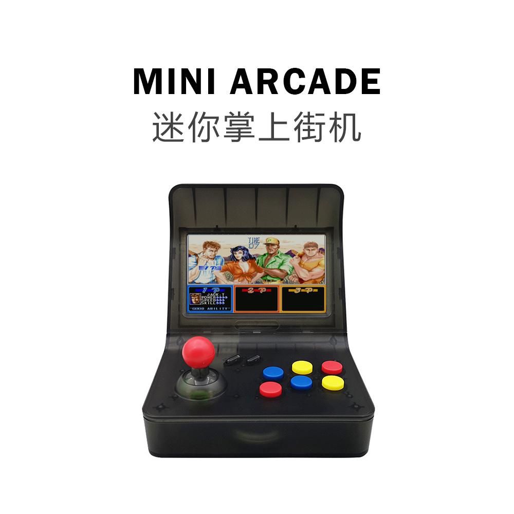 Игровые приставки PSP / NDSL / PSV Артикул 580308493511