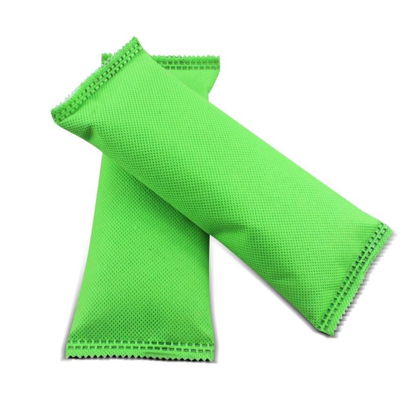 竹炭鞋塞 男女鞋靴吸汗去湿气 防潮 活炭包