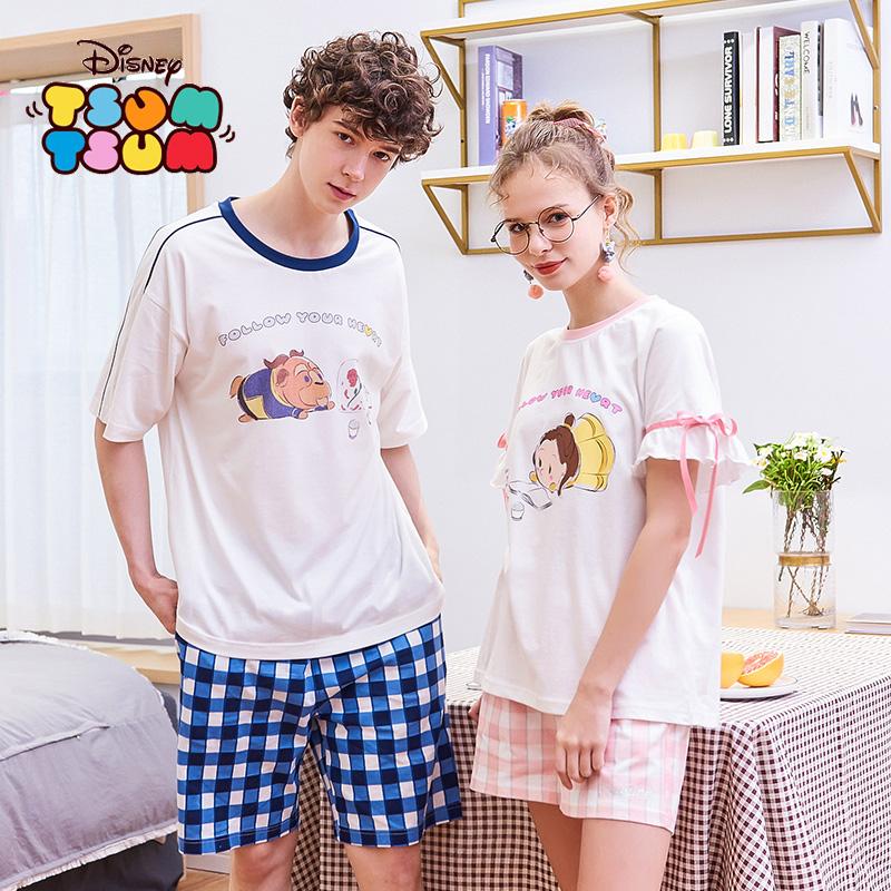 Мужские пижамы Артикул 586479112487