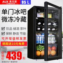 三门风冷无霜变频家用节能电冰箱干湿分储225WDGKBCD海尔Haier