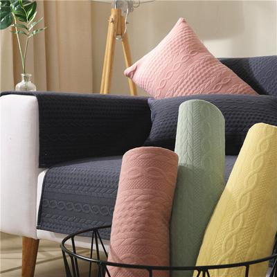 现代纯色沙发新品特惠