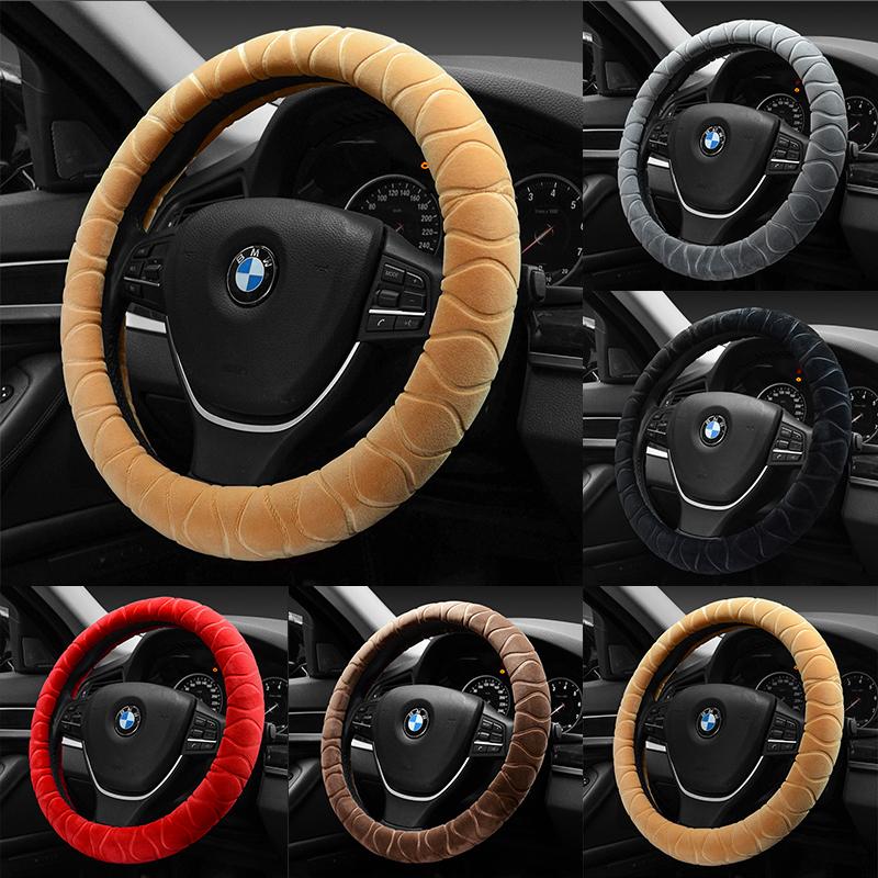汽车车用把套