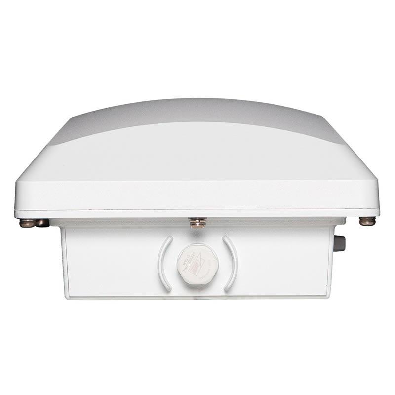 美国优科Ruckus 901-T300-WW01 ZoneFlexT300室外无线AP 原装正品