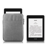 Han Wang protective set electric paper book P6 / Golden House 3/note premium edition 6 inch e-book reader inner bile bag