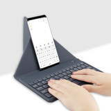 Product first Huawei P30/Pro mobile phone Bluetooth keyboard universal P20/P10 thin portable external wireless keyboard