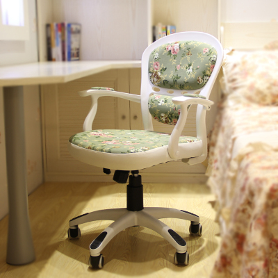 办公凳子职员椅