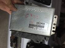 原装发动机拆车件ML500S500204R350166220221164275奔驰