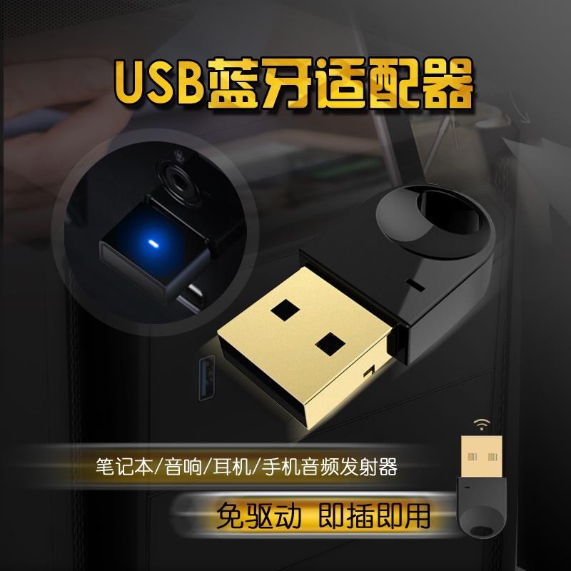 Компьютерное программное обеспечение Артикул 577023002040
