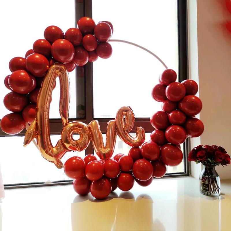 Воздушные шары / Насосы для воздушных шаров / Гелий Артикул 589644941562