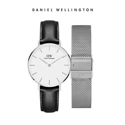 dw手表盒