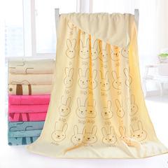 抹胸大浴巾