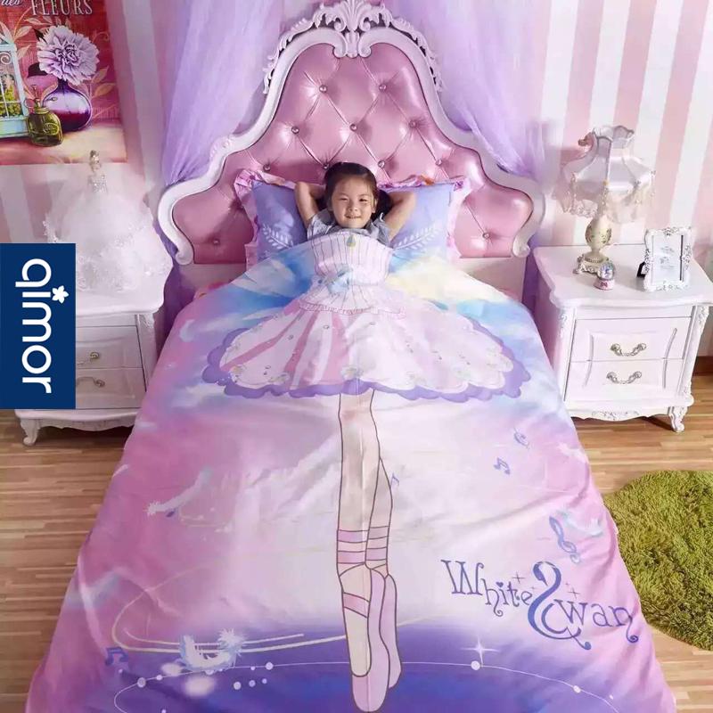 Детские постельные принадлежности Артикул 536089768092