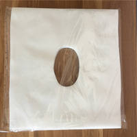 100 thickened disposable towel beauty salon towel massage mattress face towel non-woven hole towel 2