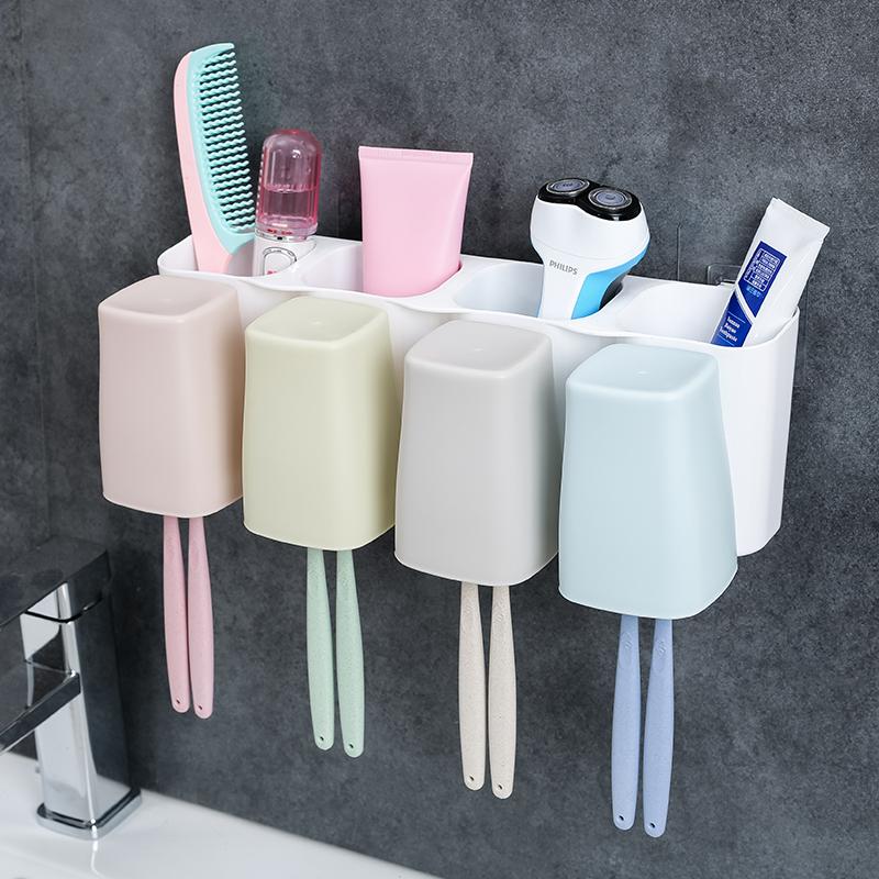 牙具牙具盒