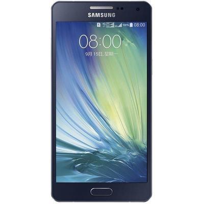 现货速发/保2年 Samsung/三星 SM-A5009 电信4G 双卡双待 大屏安卓智能手机