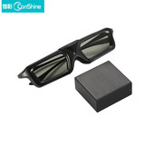 Canshine Shadow VS3 replaces nvidia 3d vision Infinita 2 generation 3D glasses transmitter set