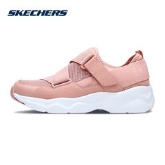 斯凯奇女鞋