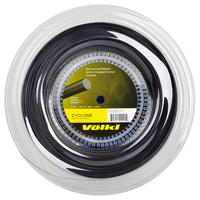 Walker volkl Cyclone whirlwind tennis line ten-corner polyester line hard line large line line 5850 special offer