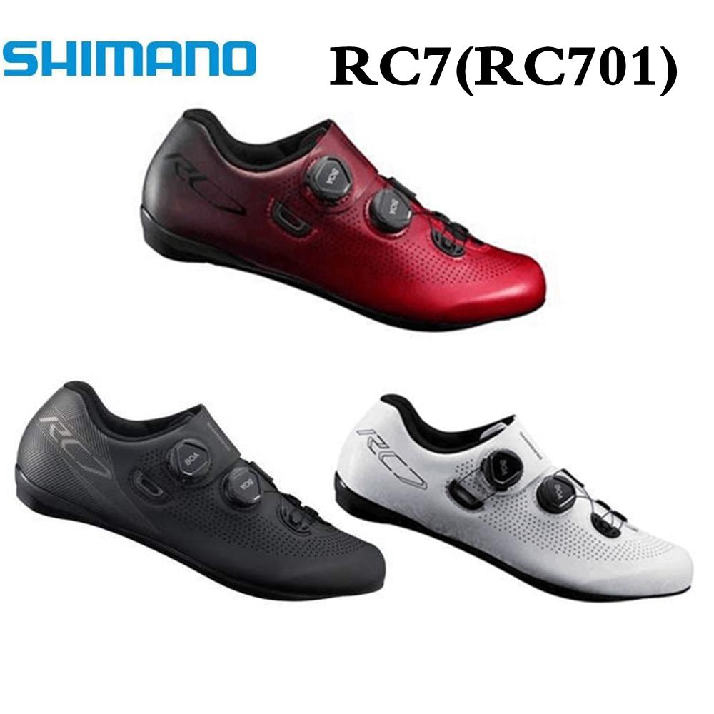 Обувь для велосипедистов Артикул 576354693531