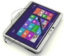 寸笔记本电脑15.6轻薄办公游戏2G独显i5八代inspiron戴尔Dell