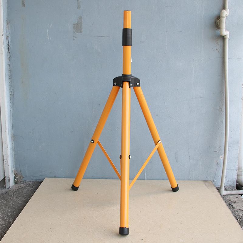 三角支架交通爆闪灯支架移动支撑架