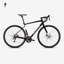 SPECIALIZED闪电 DIVERGE ELITE 精英款男式多功能骑行公路自行车