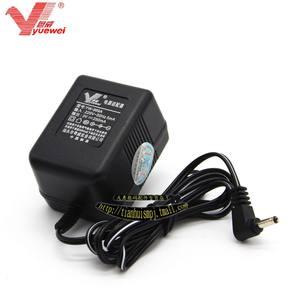 凯隆KK-9电源适配器 变压器/粤威牌牌稳压3V 250毫适用收音机电源