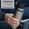 车载水杯加热电热杯智能保温杯热水器12V烧水壶100度开水汽车用品