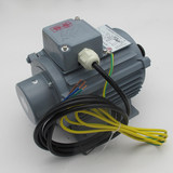 Hitachi elevator accessories Inverter door motor Three-phase inverter asynchronous motor YSMB7124 original authentic