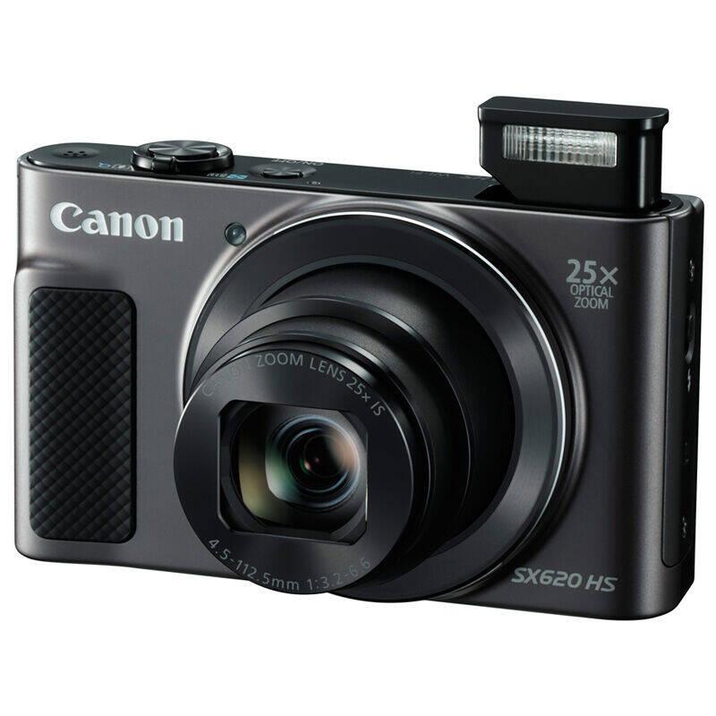 Canon/佳能 PowerShot SX620 HS长焦数码相机高清家用旅游卡片机