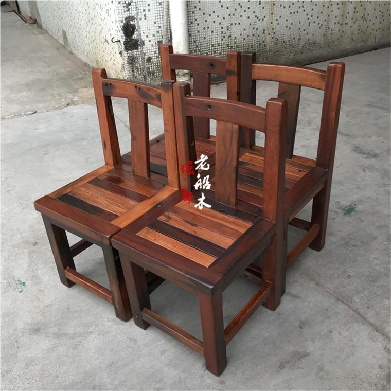 Складная мебель для отдыха Артикул 584183820526