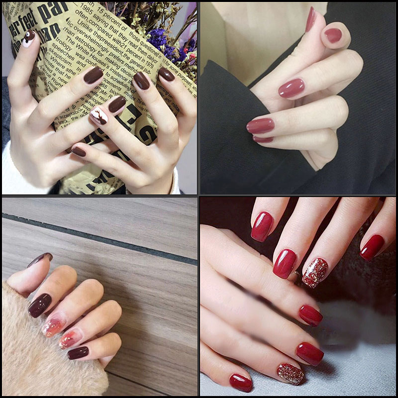 Buy Nail Art Wholesale Nail Art Cheap Nail Art From China Nail Art
