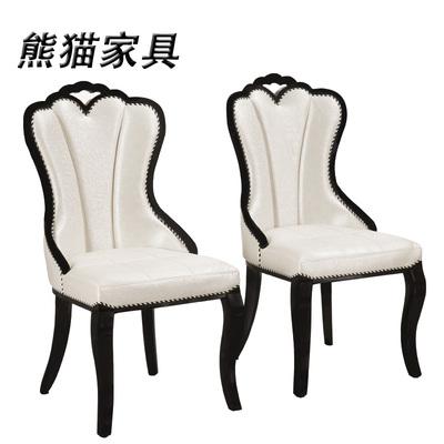 欧式软包椅子正品热卖