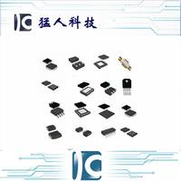 NIS5112D2R2G IC ELECTRONIC FUSE HOTSWAP 8SOIC 5112 NIS5112