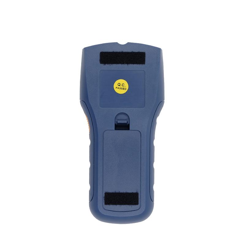 上新装修查线器多功能墙体寻线仪 电线金属木材电缆钢筋探测仪找