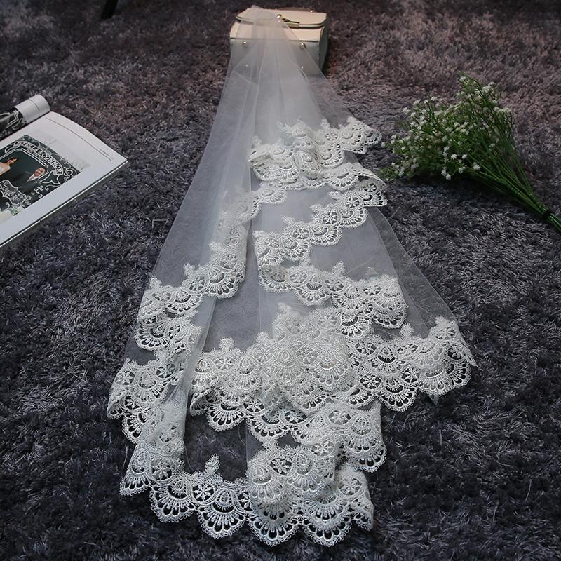 Аксессуары для китайской свадьбы Артикул 41500871691