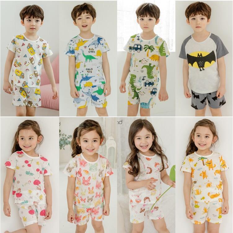 韩国进口童装