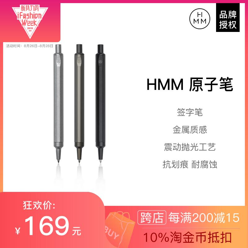 Ручки Артикул 594224912350