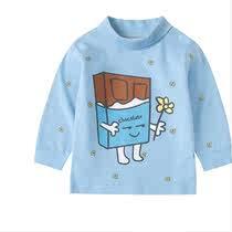 新生儿摄影道具创新蕾丝花边裹布婴儿拍照道具儿童影楼服装裹被