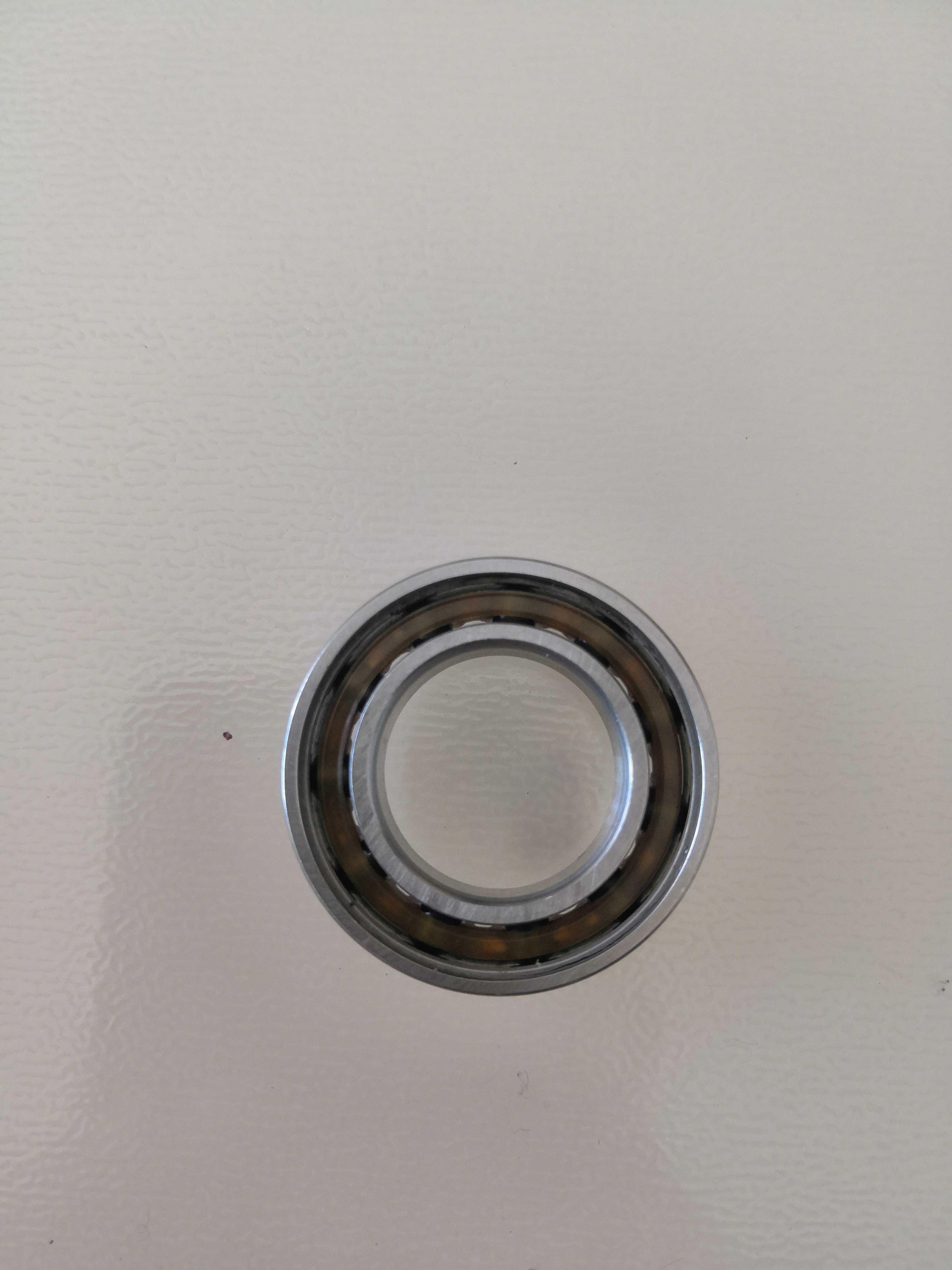 自行车花鼓,轴用6903,6805氮化硅混合陶瓷轴承