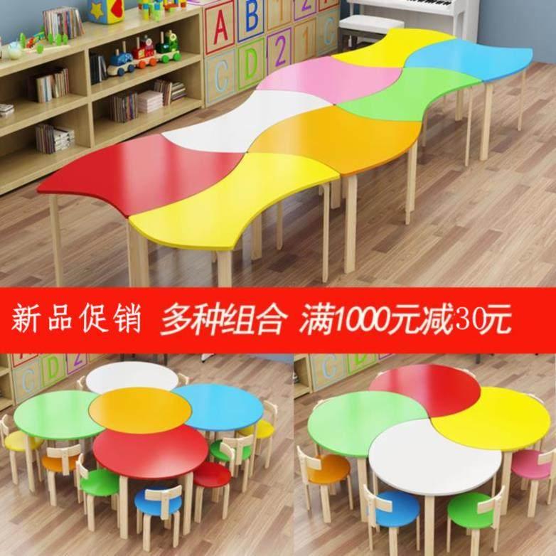 Мебель для детской комнаты Артикул 598610280929