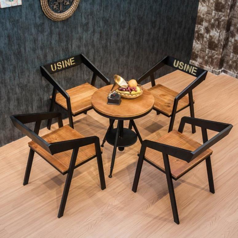 Мебель для ресторанов / Фургоны для продажи еды Артикул 595563163929