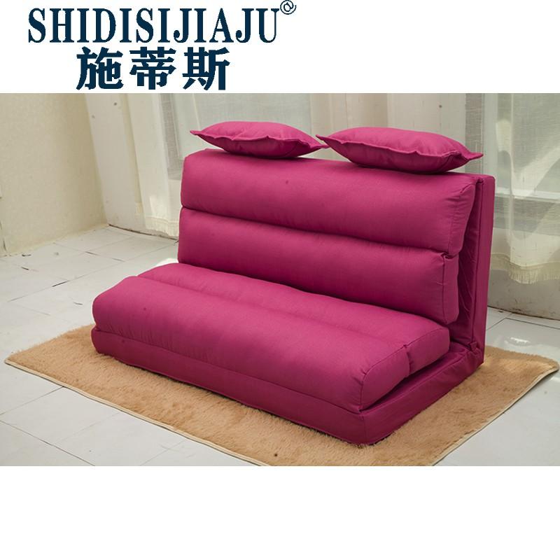 施蒂斯421沙发椅