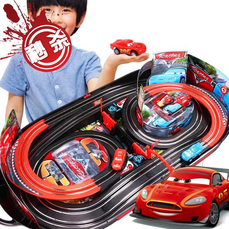 Внутриигровые ресурсы Biao car Артикул 596608326201